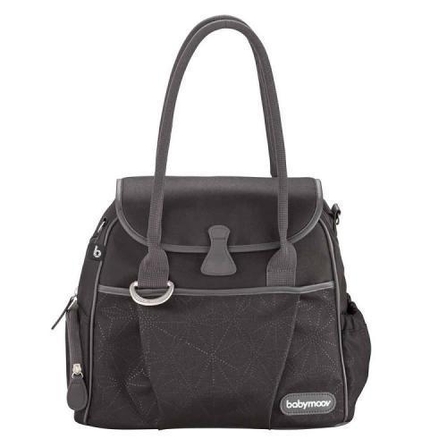 Чанта за количка Style Bag